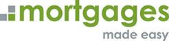 Tauranga Mortgage Broker