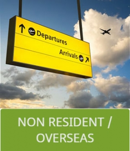 Non Resident Overseas Mortgage image