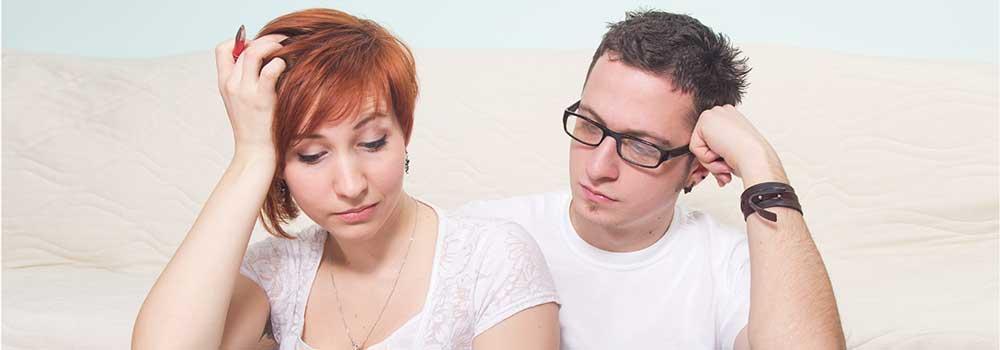 We-understand-mortgage-finance