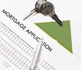 types-of-mortgage-options
